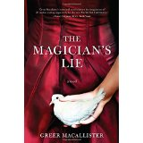 The Magicians Lie