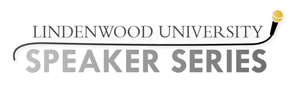 Lindenwood University Speaker Series