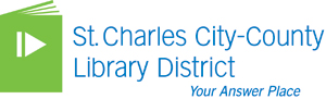 St Charles City-County Library System