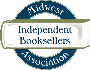 American Bookseller Association Logo