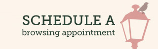 Schedule a Browsing Appointment